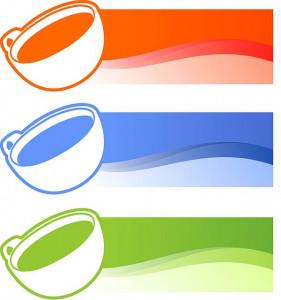 Emsa Isolierbecher Inhalt - Emsa City Mug kaufen
